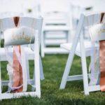 Wedding Chair Photo