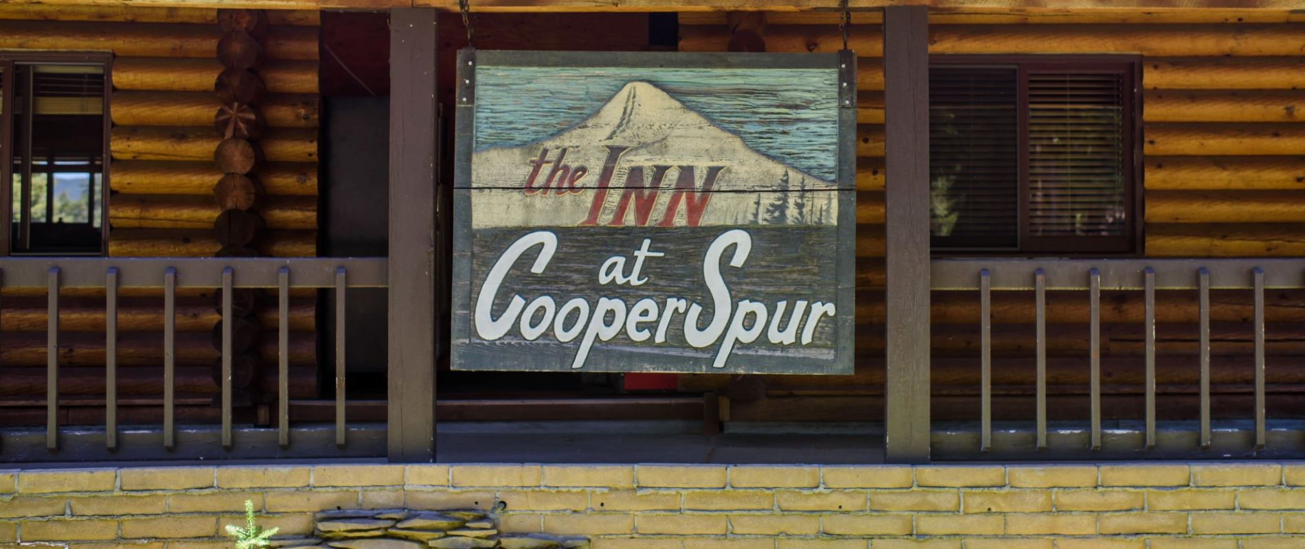 Cooper Spur Mountain Resort- your favorite Mount Hood Mountain Retreat